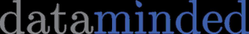 Dataminded_Logo_transparaent_1024px