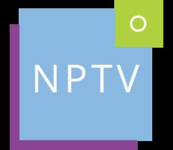 NPTV2LowRes (1)