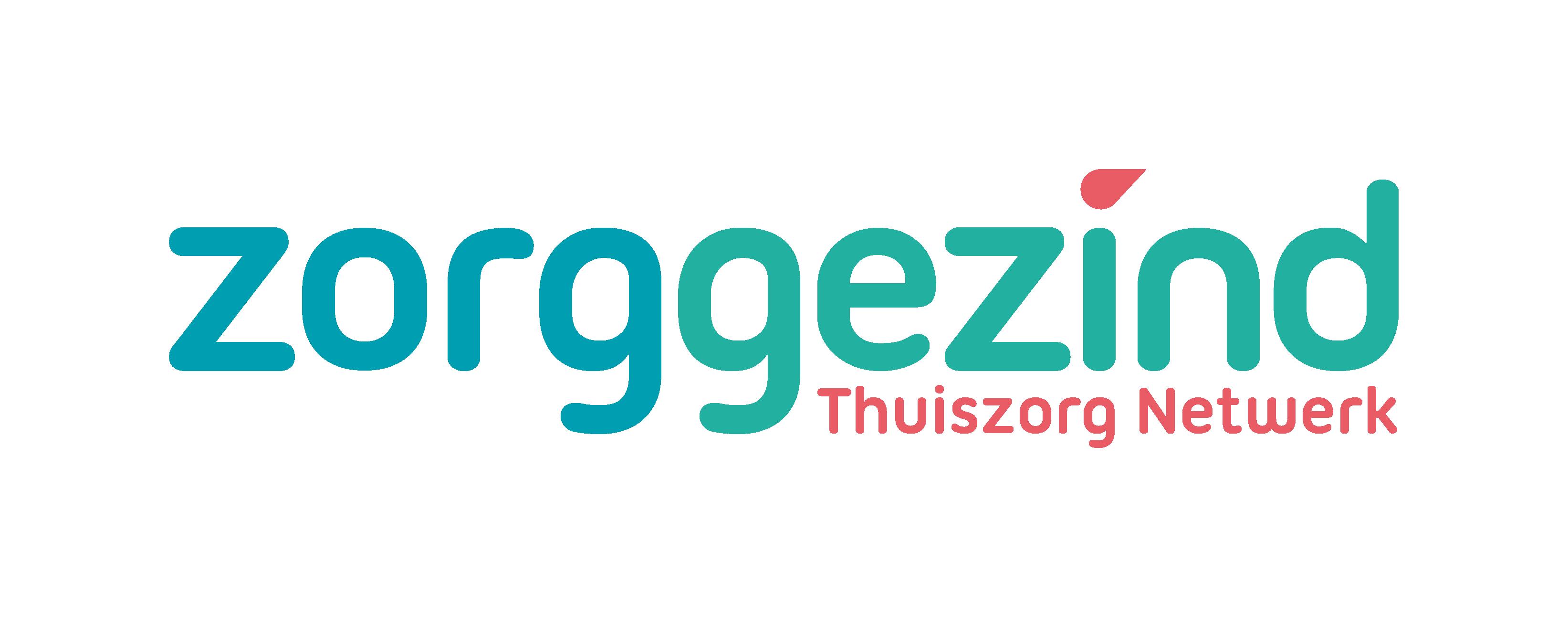 ZORGGEZIND_LOGO_RGB