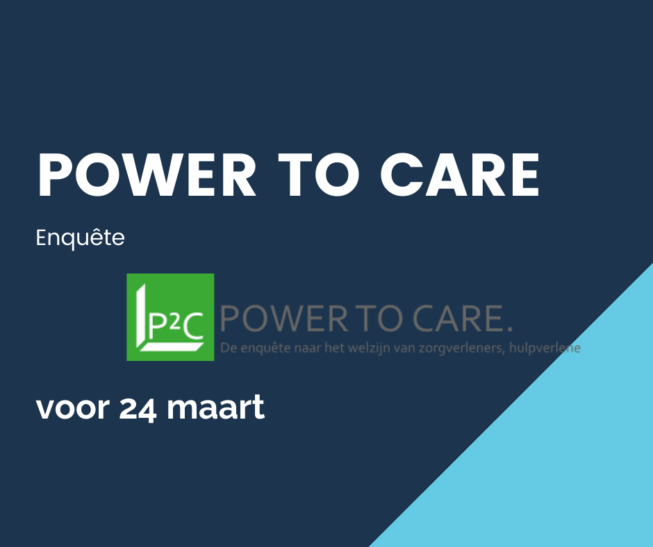 Power to care