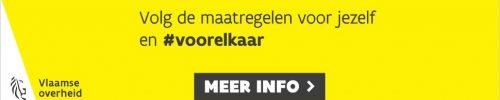 vlaamseoverheid_voorelkaar_newsmonkey_970x250_NL